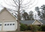 Foreclosed Home in Dallas 30157 OCONNOR DR - Property ID: 2836322833