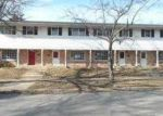 Foreclosed Home in Rockford 61108 APPLE ORCHARD LN - Property ID: 2836536563