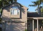 Foreclosed Home in Elgin 60123 ILLINOIS PKWY - Property ID: 2836562847
