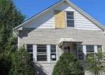 Foreclosed Home in Elmwood Park 60707 N 78TH AVE - Property ID: 2836565465