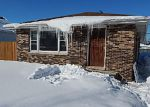Foreclosed Home in Steger 60475 E 34TH ST - Property ID: 2836575991