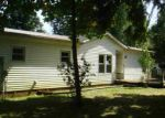 Foreclosed Home in Mishawaka 46544 DOGWOOD RD - Property ID: 2836649560