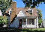 Foreclosed Home in South Bend 46615 S TWYCKENHAM DR - Property ID: 2836690736