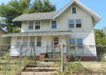 Foreclosed Home in Des Moines 50314 8TH ST - Property ID: 2836741534