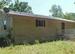 Foreclosed Home in Talladega 35160 CONCORD CHURCH RD - Property ID: 2836742856