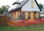 Foreclosed Home in Cedar Rapids 52404 M ST SW - Property ID: 2836746346