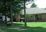 Foreclosed Home in Petal 39465 CLINTON - Property ID: 2837034537