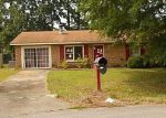 Foreclosed Home in Havelock 28532 RAMS RD - Property ID: 2837228113