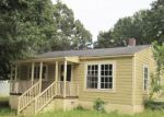 Foreclosed Home in Anderson 29621 E PARK DR - Property ID: 2837249585