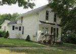 Foreclosed Home in Adrian 49221 RICH ST - Property ID: 2837390611