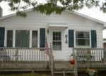 Foreclosed Home in Rogers City 49779 S 2ND ST - Property ID: 2837432207