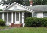 Foreclosed Home in Starke 32091 N CHERRY ST - Property ID: 2837641569