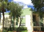 Foreclosed Home in Coral Springs 33065 NW 89TH AVE - Property ID: 2838405390