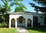 Foreclosed Home in Fort Lauderdale 33304 NE 15TH ST - Property ID: 2838459261
