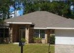 Foreclosed Home in Palm Coast 32164 RYECO WAY - Property ID: 2838580586