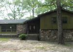 Foreclosed Home in Gadsden 35901 TAMMY TRL - Property ID: 2838952875