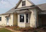 Foreclosed Home in Fort Smith 72901 DODSON AVE - Property ID: 2838979583