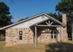 Foreclosed Home in Blanchard 73010 N COUNCIL AVE - Property ID: 2840914101