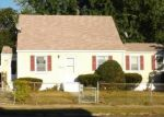 Foreclosed Home in Bridgeport 6606 FUNSTON AVE - Property ID: 2841766406