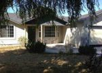 Foreclosed Home in Emmett 83617 GEM STONE WAY - Property ID: 2841839100