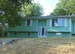 Foreclosed Home in Atchison 66002 M ST - Property ID: 2841844816