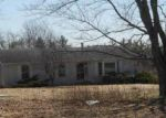 Foreclosed Home in Epping 3042 EXETER RD - Property ID: 2841909633