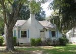 Foreclosed Home in High Point 27263 FRANCIS ST - Property ID: 2841939859