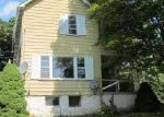 Foreclosed Home in Alum Bank 15521 QUAKER VALLEY RD - Property ID: 2841982322