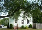 Foreclosed Home in Warwick 2888 BROAD ST - Property ID: 2842008161
