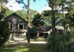Foreclosed Home in Bluffton 29910 DRAYSON CIR - Property ID: 2842020432
