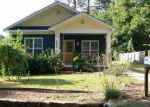 Foreclosed Home in Columbia 29203 LUVALIE ST - Property ID: 2842038386