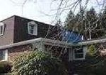 Foreclosed Home in Shinnston 26431 NORMA LN - Property ID: 2842076491