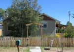 Foreclosed Home in Westcliffe 81252 S 2ND ST - Property ID: 2842203506