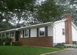 Foreclosed Home in Pasadena 21122 HILLCREEK RD - Property ID: 2843079900