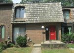 Foreclosed Home in Potomac 20854 INVERNESS RIDGE RD - Property ID: 2843099156