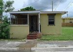 Foreclosed Home in Homestead 33030 SW 4TH CT - Property ID: 2843578299
