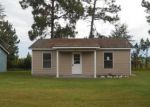 Foreclosed Home in Gulfport 39503 NORTH ST - Property ID: 2843692622