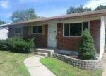 Foreclosed Home in Arnold 63010 BALLAST POINT DR - Property ID: 2843727212