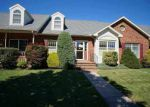 Foreclosed Home in Carlisle 17013 WHITE BIRCH LN - Property ID: 2843961987