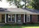 Foreclosed Home in Medina 38355 CUMBERLAND ST - Property ID: 2844004904