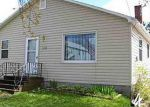 Foreclosed Home in Hewitt 54441 MAIN ST - Property ID: 2844242719