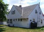 Foreclosed Home in Levittown 11756 HAMLET RD - Property ID: 2844581265