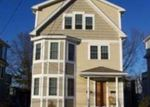 Foreclosed Home in Boston 02121 OLDFIELDS RD - Property ID: 2844894416