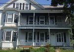 Foreclosed Home in Orange 1364 HOWE ST - Property ID: 2844963171