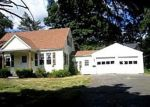 Foreclosed Home in Williamstown 01267 N HOOSAC RD - Property ID: 2844972823