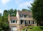 Foreclosed Home in Potomac 20854 REACH RD - Property ID: 2845766871