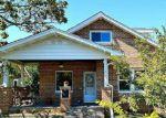 Foreclosed Home in Alexandria 22301 E RANDOLPH AVE - Property ID: 2845779566