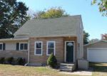 Foreclosed Home in Livonia 48150 STARK RD - Property ID: 2846170677