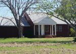 Foreclosed Home in Mabank 75147 CITY LAKE RD - Property ID: 2846267466