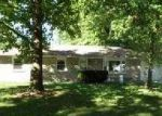 Foreclosed Home in Muncie 47304 N NEW YORK AVE - Property ID: 2846387922
